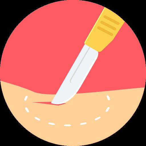 Cosmetic Negligence Logo